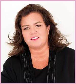 Rosie O'Donnell's